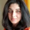 Reema Akhtar